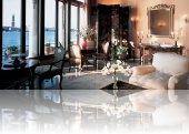 Hotel Cipriani 3